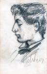 strobentz GM 1877