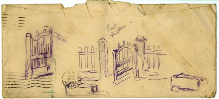 envelope-gate-drawing-bel-652